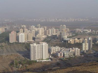 Picture of Kharghar