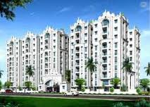 Picture of Aditya  Empress Heights
