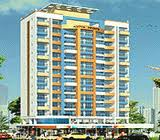 Picture of Aditya Heights