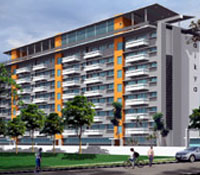 Picture of Aikya Apartments