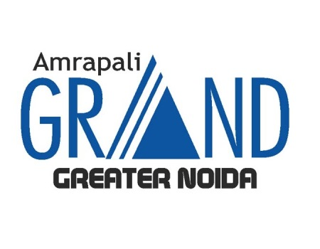Picture of Amrapali Grand