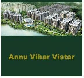 Picture of Annu Vihar Vistar