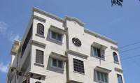 Picture of Anuhya Residency