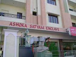 Picture of Ashoka-Satyam Enclave