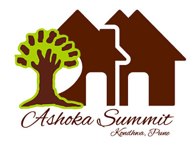 Picture of Ashoka Summit