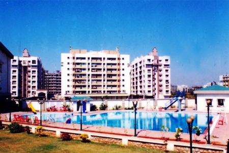 Picture of Asmita Anita Complex