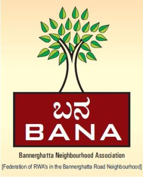 Picture of Bannerghatta Neighborhood Association