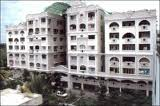 Picture of Bandari Residency