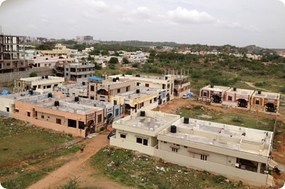 Picture of Brindavan Homes