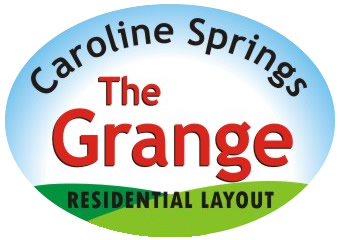 Picture of CAROLINE SPRINGS
