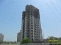 Picture of Chavandai Residency CHS Ltd.