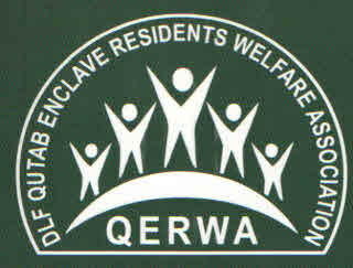 Picture of DLF QUTAB ENCLAVE RESIDENT WELFARE ASSOCIATION