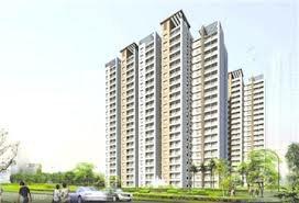 Picture of Domina Condominiums