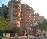 Picture of Dwarkadham Apartments