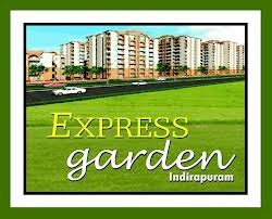 Picture of Express Garden