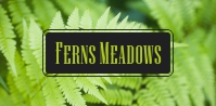 Picture of Ferns Meadows