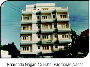 Picture of Gharonda  Gagan