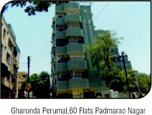 Picture of Gharonda Perumal
