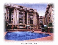 Picture of Golden Enclave