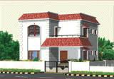 Picture of Golden Palms Annexe
