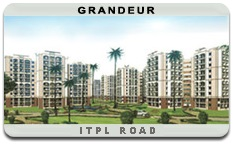 Picture of Gopalan Grandeur
