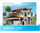 Picture of Green City