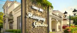 Picture of Hanging Gardens Villas