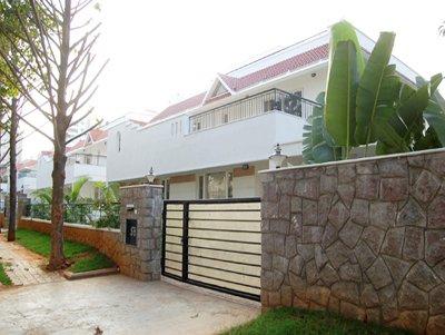 Picture of Hill Ridge Villas