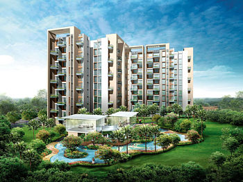Picture of IRIS-Balewadi