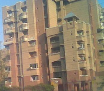 Picture of JANKI APARTMENT