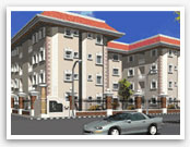 Picture of KMR Apartments