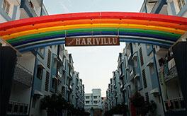 Picture of Lahari Harivillu