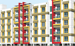 Picture of Lahari  Pearl Heights