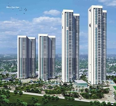 Picture of Lodha Bellezza