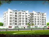Picture of Lotus Homes