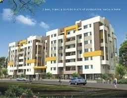 Picture of Mahavir Rachana CHS Ltd.