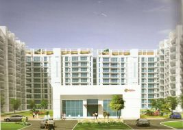 Picture of Mahindra Chloris Apartments