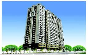 Picture of Manjeera  Residency