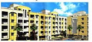 Picture of Mantri Residency
