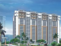 Picture of Mantri Serenity Phase-2