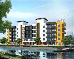Picture of MJ Lifestyle Atria