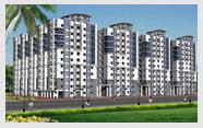 Picture of Modi Edifice