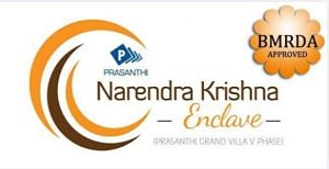 Picture of Narendra Krishna Enclave