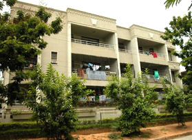 Picture of Naveena Residency