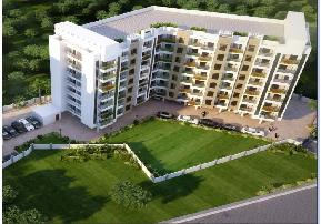 Picture of New Nalanda CHS Ltd