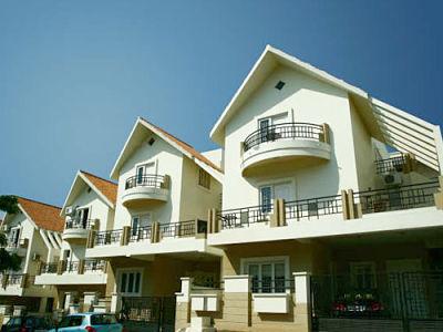 Picture of Noble Villas