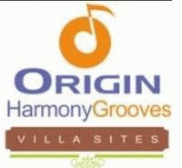 Picture of Origin Harmony Grooves
