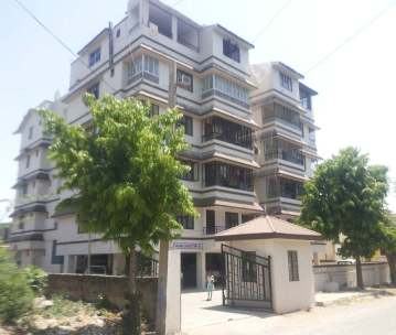 Picture of Parag Apartment