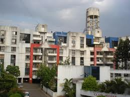 Picture of Parmar Park Phase -2 Housing Society