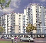 Picture of Patidar Complex